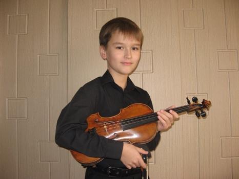 """Résultat de recherche d'images pour """"Михаил Усов violin"""""""