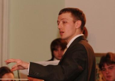 Владимир Заводиленко