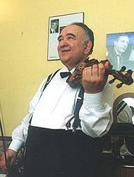 Виктор Пикайзен
