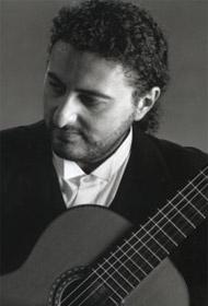 Аниелло Дезидерио