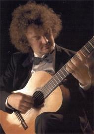 Зоран Дукич