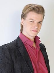 Константин Шушаков