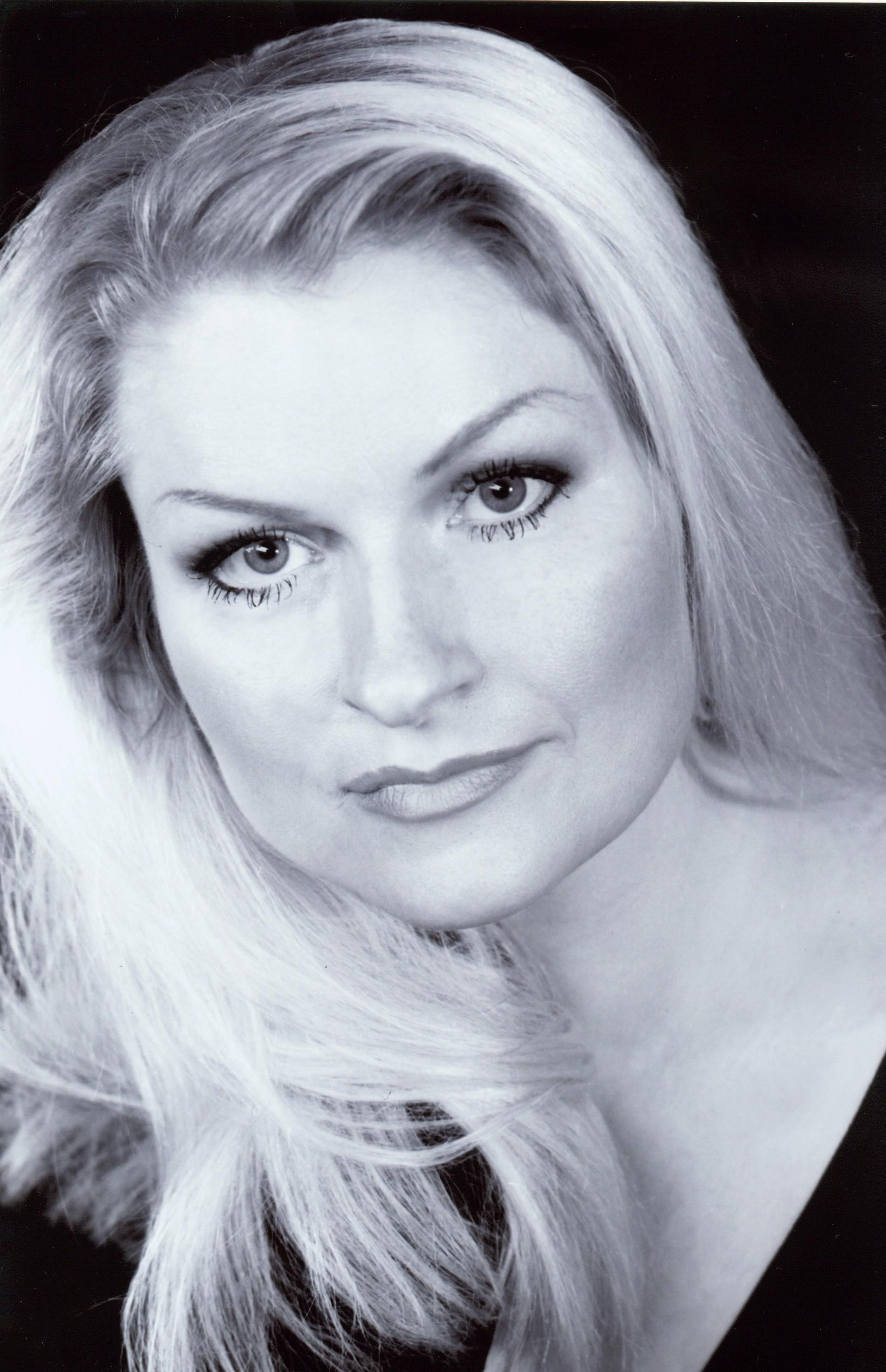 Lizette Oliva